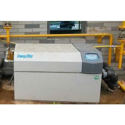 苏州别墅游泳池水处理系统电话空气源热泵的使用说明