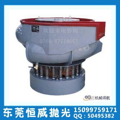 供应(A)型三次元振动研磨抛光机.灌PU胶.橡胶.150型-1000型.弹簧