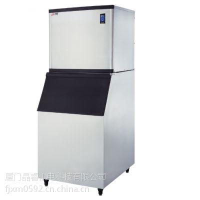 供应厦门哪里有卖制冰机,雪花制冰机,奶茶制冰机,制作冰块的机器