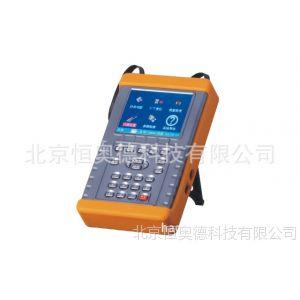 供应单相电能表现场校验仪/电能表现场校验仪