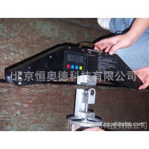供应钢索拉力测试仪/钢索拉力检测仪/绳索张力仪/张力仪