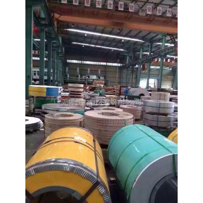 厂家直销河北雄安地区7.5米不锈钢平板型号齐全