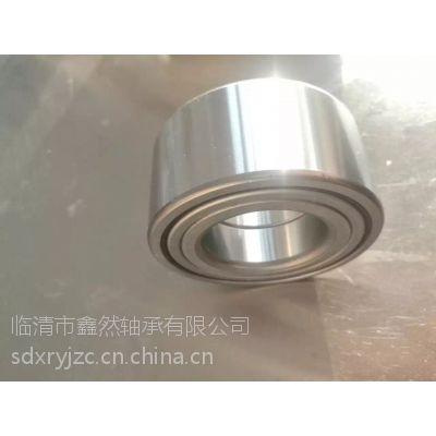 供应上海通用乐风前轮轴承IJ111009 DAC34640037