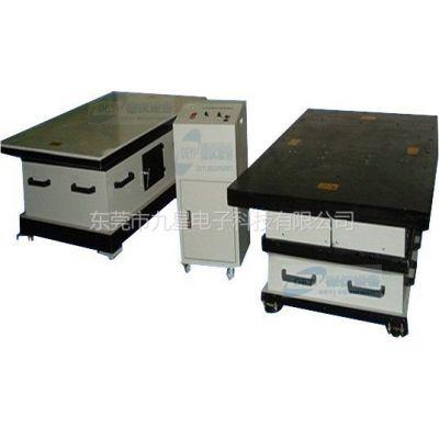 供应通用测试仪器设备扫频振动试验机国内领先,价格经济