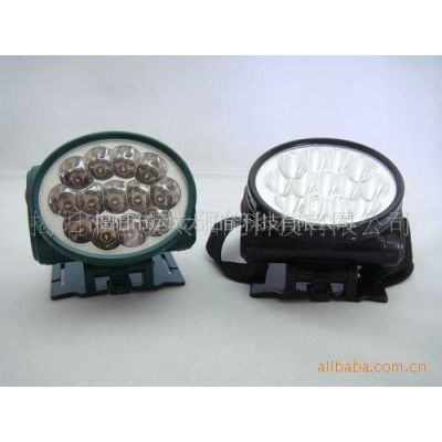 供应锂电矿灯,led头灯,充电头灯,钓鱼灯,户外用品