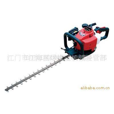 供应小松双刀绿篱机/CHTZ6010修枝机