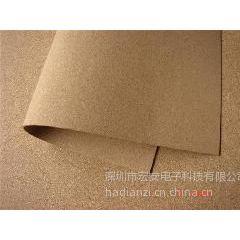 供应软木板材,软木片材,软木制品厂家