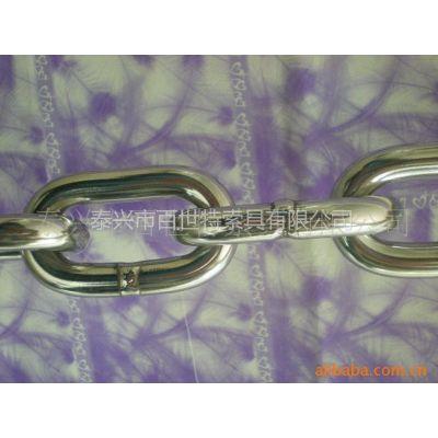 供应船用配件不锈钢链条304/316/316L