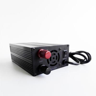 厂家直销60V充电器 电动车充电器 全自动充电器