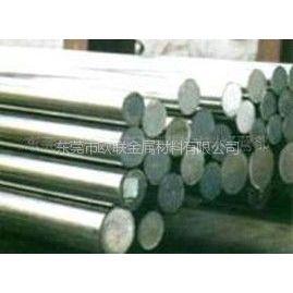 供应GH2132高温合金钢供应商