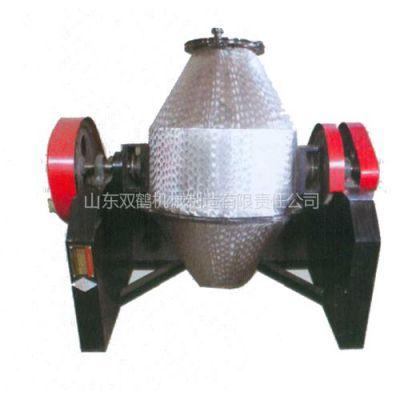 供应SH腰鼓式搅拌机生产厂家