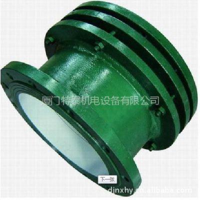 供应厦门,漳州,莆田,龙岩,福州,厦门RS型柔性套管式伸缩器