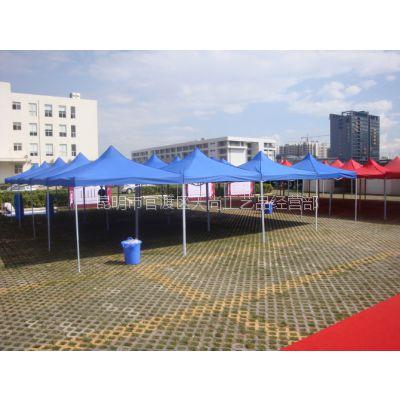 供应昆明广告帐篷天尚制作,昆明帐篷拥有一个专业的团队制作。