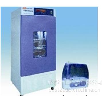 供应LHS-150四川恒温恒湿培养箱,成都恒温培养箱,四川净化工作台