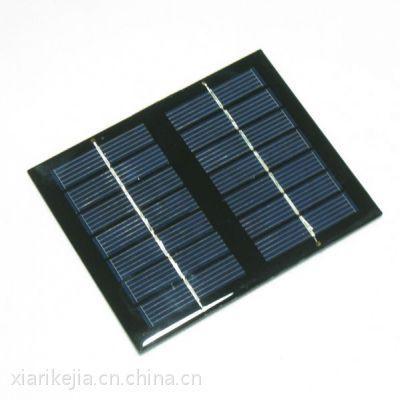 夏日厂家供应太阳能小滴胶板 单晶多晶小层压板半价促销打折推荐