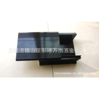 供应 电动车控制器 铝外壳5002  大功率