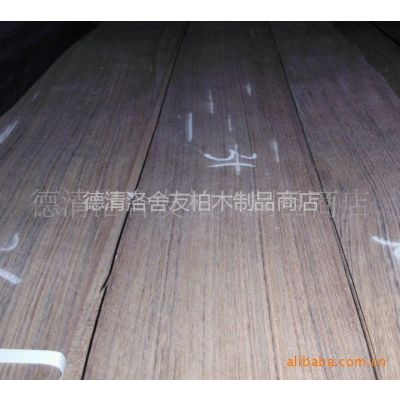 供应非洲柚木48丝天然木皮