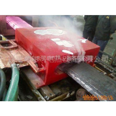 供应齿轮淬火设备IGBT160KW提供加工定做