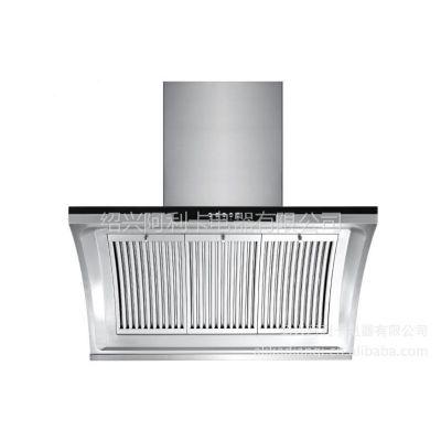 供应意大利阿利卡品牌油烟机 11月热推新产品抽油烟机G629