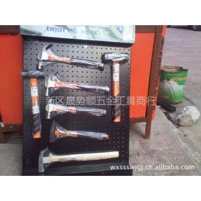 供应竹柄方头带磁羊角锤专利产品热销产品