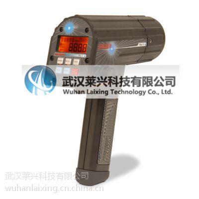 供应美国STALKER(斯德克)手持式雷达测速仪PROII(专业型)