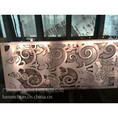 中山铜工艺品定制安装、金属工艺品批发价格