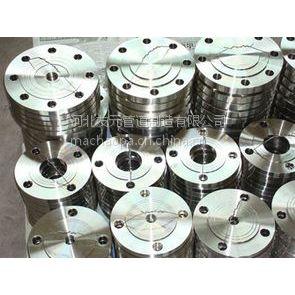 不锈钢板式平焊法兰厂家直销产品,值得信赖厂家,驰名商家-友元管道