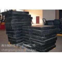 造成板式橡胶支座质量差的因素有哪些