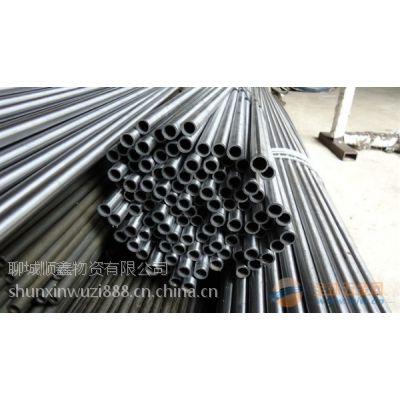 16mn一级机械制造用无缝钢管现货--鞍钢集团无缝钢管厂家