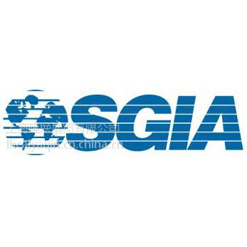 2019年美国数码印刷及广告展SGIA