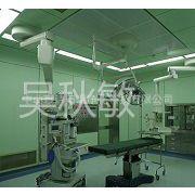 供应专业的手术室维护保养团队,一流的空调系统维修技术