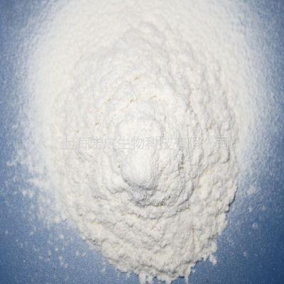 【质量认证】 厂家现货 热销批发 食品级α-亚麻酸 γ-亚麻酸
