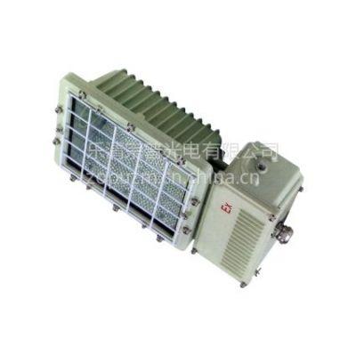 供应BTC6131-J400 BTC6131-J250