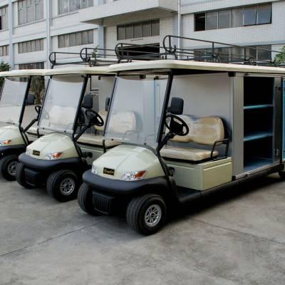供应电动中型布草车 A1H2 /CC进口配置 卓越技术 。