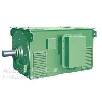 出售Y500-6 560KW 10KV电机