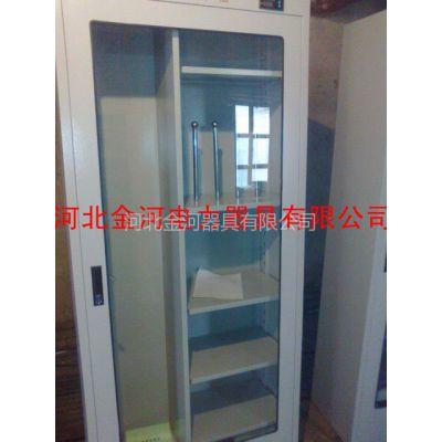 供应国家电网安全工具柜 防潮安全工具柜 冷轧钢板安全工具柜 金河电力