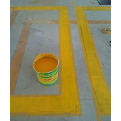 供应溶剂类型油漆有黄白等涂料,油漆,划线油漆,车位线油漆