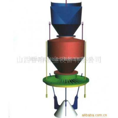 供应80-380立方米高炉炉顶设置节能烧结机-镍矿烧结机-铬矿烧结机