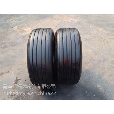 供应农用导向轮胎7.60-15 SL F-2拖拉机前轮轮胎
