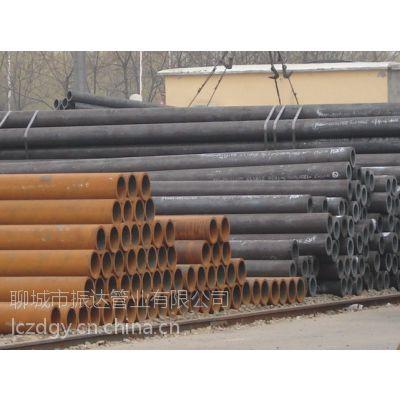 聊城16mn化肥设备无缝管,16Mn化肥无缝钢管,16mn化肥设备钢管价格