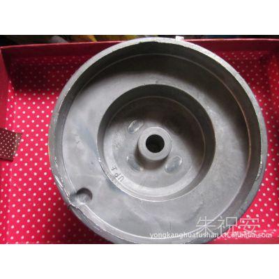供应抛光 低压铸造 铝压铸件 油锯配件油锯割草机配件 品质保证
