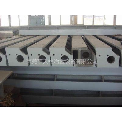 供应STNi2Cr合金铸铁门槽