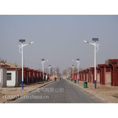 sokoyo供应宜宾兴文县led路灯|宜宾市太阳能路灯厂家