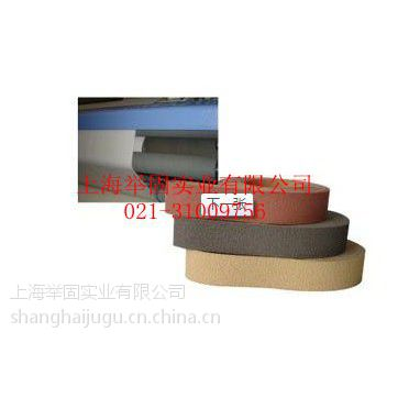 萧山区衙前镇纺织用防滑糙面带上海举固提供