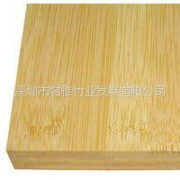供应竹材料、工艺品竹材料、家具竹材料、竹子材料