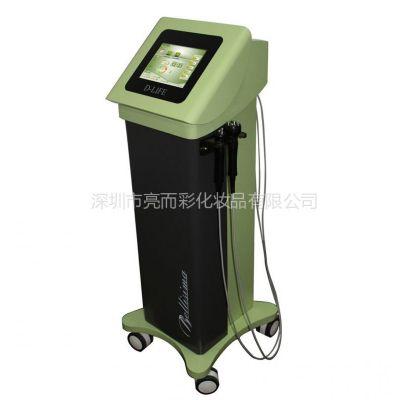 供应RF射频仪 D-Life 嫩肤仪  美容祛斑 美容仪器