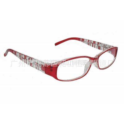 供应厂家销售框架眼镜 可配近视眼镜 防辐射眼镜 抗电脑辐射眼镜 TR90