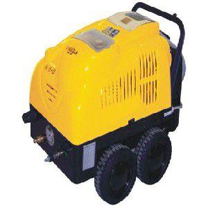 供应供应水泥厂清洗机,水泥厂窑皮高压清洗机