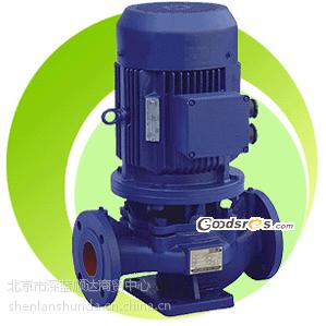 供应供应低转速管道泵-热水循环泵专用水封机械密封109-45水泵总代理