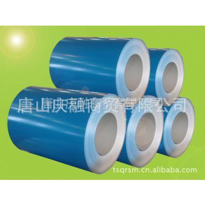 大量供应 唐山大华,彩钢,大华热镀锌卷,镀锌板 DX51D+Z/SGCC